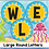Thumbnail: Under the Sea Ocean Theme Classroom Decor