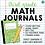 Thumbnail: Third Grade Math Journals