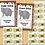 Thumbnail: Even and Odd Numbers Math Game