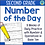 Thumbnail: Grade 2 NUMBER OF THE DAY 9 Weeks of Daily Math: Number & Operations in Base Ten