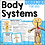 Thumbnail: Human BODY SYSTEMS Worksheets, Reading Comprehension, Posters