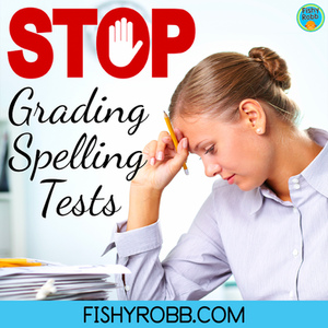 stop-grading-spelling-tests