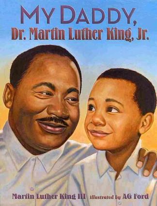 Celebrating Black History Month