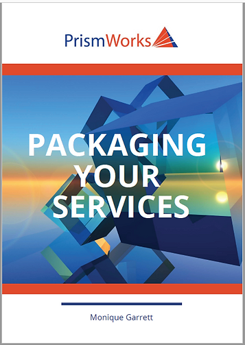 Packaging Services eBook Thumbnail.PNG