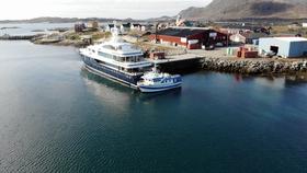 IWS_på_yacht_i_Sydgrønland_2018.png