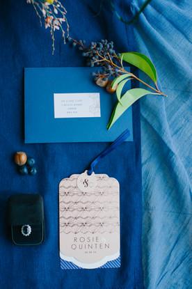 indigo blue copper wedding inspiration plentytodeclare photography-123.jpg