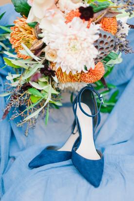 indigo blue copper wedding inspiration plentytodeclare photography-130.jpg