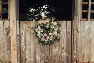www.matthewlawrencephotography.co.uk - E&N-163.jpg