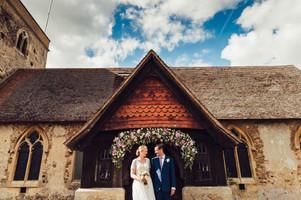 www.matthewlawrencephotography.co.uk - E&N-161.jpg