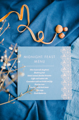 indigo blue copper wedding inspiration plentytodeclare photography-74.jpg