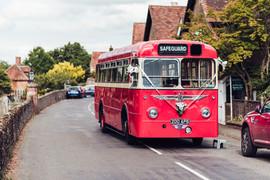 www.matthewlawrencephotography.co.uk - E&N-128.jpg