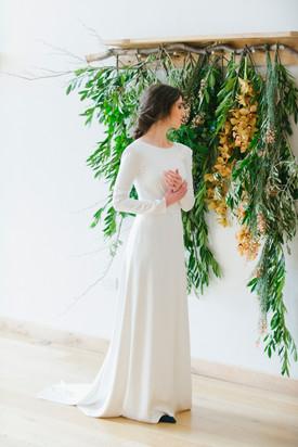 indigo blue copper wedding inspiration plentytodeclare photography-34.jpg