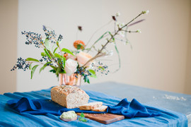 indigo blue copper wedding inspiration plentytodeclare photography-27.jpg