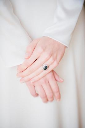 indigo blue copper wedding inspiration plentytodeclare photography-38.jpg