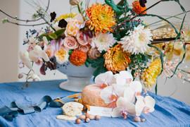 indigo blue copper wedding inspiration plentytodeclare photography-114.jpg