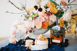 indigo blue copper wedding inspiration plentytodeclare photography-3.jpg