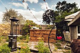 www.matthewlawrencephotography.co.uk - E&N-182.jpg