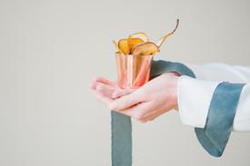 indigo blue copper wedding inspiration plentytodeclare photography-30.jpg