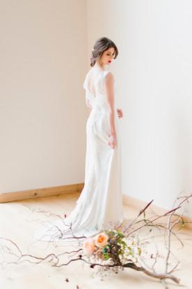 indigo blue copper wedding inspiration plentytodeclare photography-101.jpg