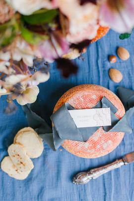 indigo blue copper wedding inspiration plentytodeclare photography-118.jpg