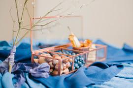 indigo blue copper wedding inspiration plentytodeclare photography-71.jpg