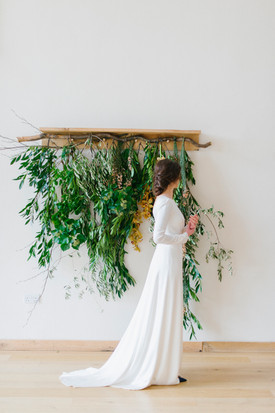 indigo blue copper wedding inspiration plentytodeclare photography-31.jpg