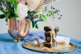 indigo blue copper wedding inspiration plentytodeclare photography-108.jpg