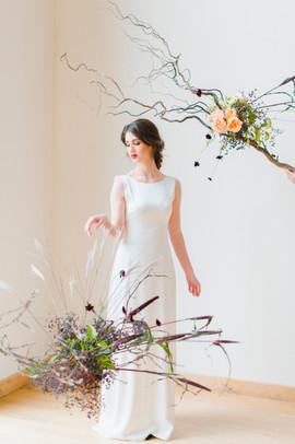 indigo blue copper wedding inspiration plentytodeclare photography-102.jpg