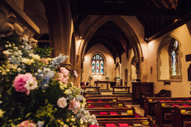 www.matthewlawrencephotography.co.uk - E&N-10.jpg