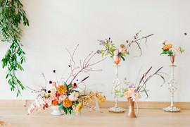 indigo blue copper wedding inspiration plentytodeclare photography-15.jpg