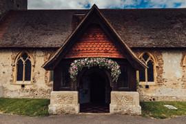 www.matthewlawrencephotography.co.uk - E&N-2.jpg