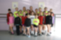 Irish dance classes in Surrey, Cloverdale and White Rock