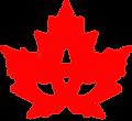 canadian-irish-trinity-red.png