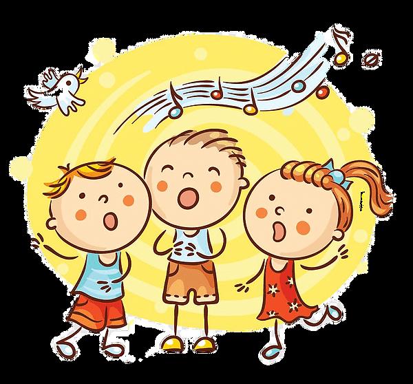 png-transparent-singing-children-s-mater