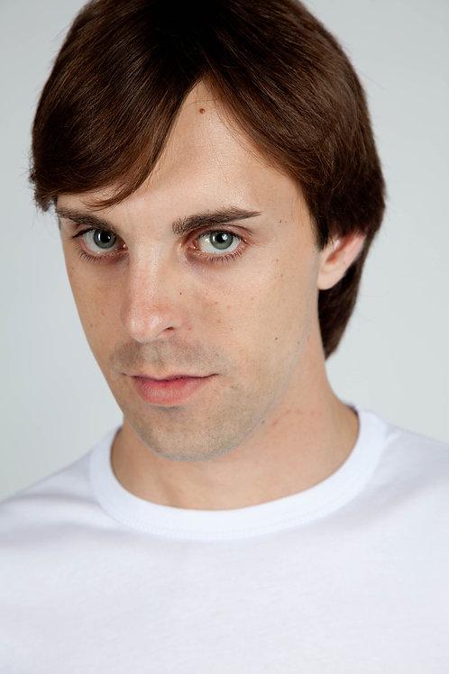 Москвичев Андрей