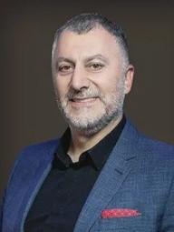 Арам Давтян