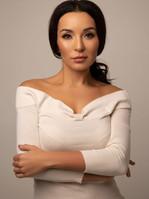 Савихина Валентина Арутюновна