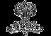 grantyi-ot-mini_arhitektu_3fd_edited.png