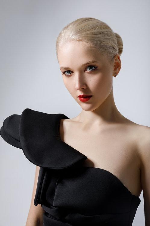 Диляра Идрисова