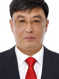 Ким Владимир Алексеевич