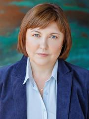 Чеглакова Людмила Михайловна