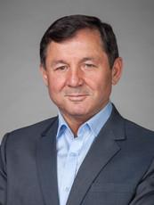 Омаров Гаджимурад Заирбекович