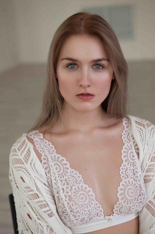 Лоран Анжелика