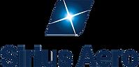 Sirius_Aero_Logo_vertical_clean.png