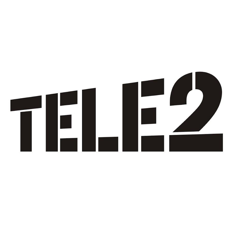 tele2_logo2