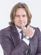 Вадим Ждан