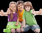 png-transparent-child-development-adopti