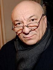Михаил Ашитович Богдаса́ров