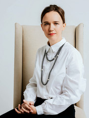 Некрасова Татьяна Владимировна