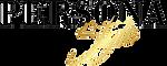 Logo_Persona_2020_edited.png